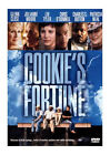 Cookie's Fortune (DVD, 1999)