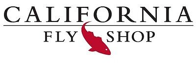 California Fly Shop