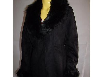 Fur Coat Buying Guide | eBay