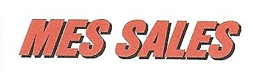 MES SALES