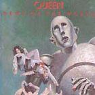 Queen MFSL Album Music CDs