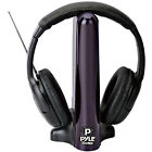Pyle TV Headphones
