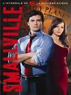 Smallville - The Complete Eighth Season (DVD, 2009, 6-Disc Set, Canadian; French)