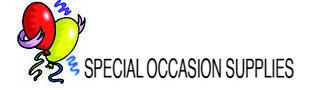 specialoccasionsupplies