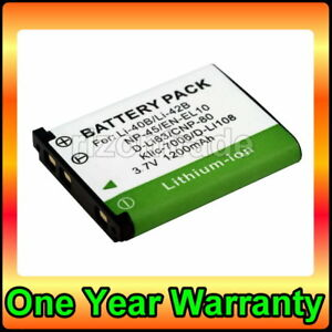 Battery-for-Olympus-Li-42B-Li-40B-Li42B-Li40B-TG-310