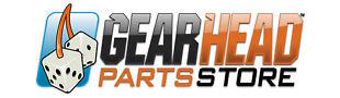 gearheadautopartsstore