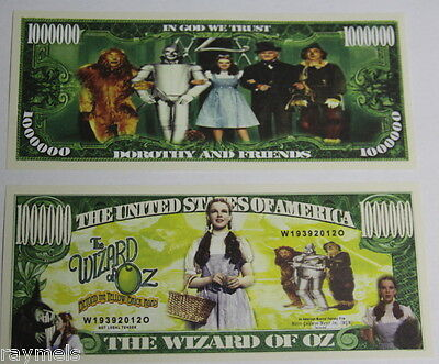 Wizard of Oz Yellow Brick Road Toto Dorothy Collectible