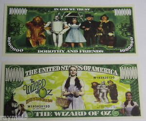 Wizard of Oz Yellow Brick Road Toto Dorothy Collectable