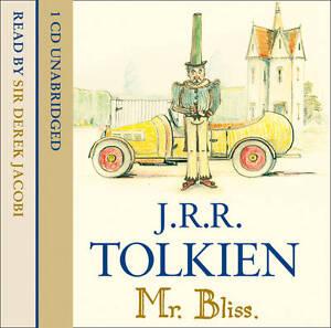 Mr-Bliss-by-J-R-R-Tolkien-CD-Audio-2011