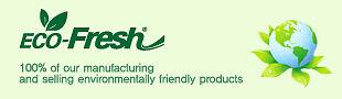 Eco-Fresh Store
