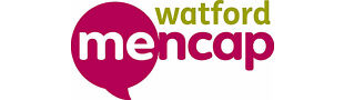 Watford Mencap Charity Shop