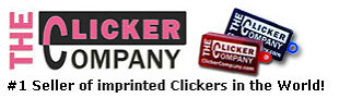 Clicker Company