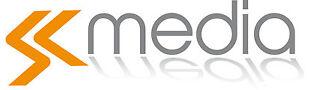 SC Media GmbH