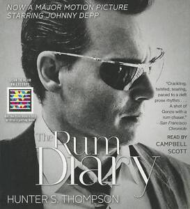 The-Rum-Diary-by-Hunter-S-Thompson-CD-Audio-2011