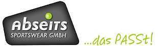 Abseits Sportswear GmbH