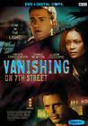 Vanishing on 7th Street (DVD, 2011, Includes Digital Copy)