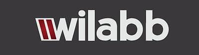 Wilabb Store