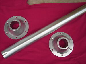 RV-camper-trailer-PEDESTAL-TABLE-LEG-w-2-bases-27-5-SU