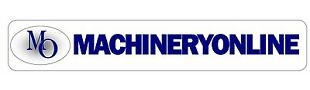 machineryonline