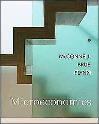 Microeconomics-Principles-Problems-and-Policies-by-Stanley-L-Brue-Sean-M-Flynn-and-Campbell-R