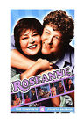 Roseanne - The Complete Fourth Season (DVD, 2012, 3-Disc Set) (DVD, 2012)