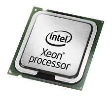 HP Intel Xeon E5502 1.86 GHz Dual-Core (...