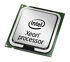 HP Intel Xeon E5502 1.86 GHz Dual-Core (507720-B21#0D1) Processor