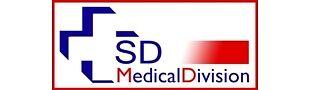 s-dmedicaldivision