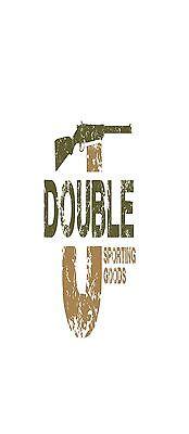 doublejsportinggoods