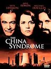 The China Syndrome (DVD, 1999, Closed Caption)