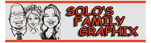 solosfamilygraphix