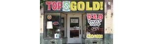 D&D Swap Shop