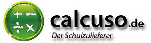 Calcuso