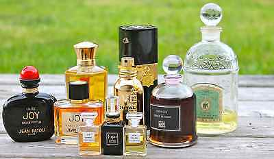 SCENTED ESSENCE FINE FRAGRANCES