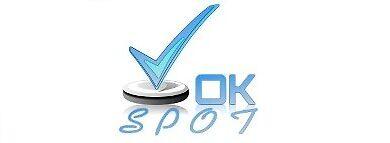 OKspots