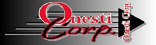 Onesti Corp