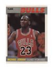 Professional Sports (PSA) 8 1987-88 Basketball Trading Cards
