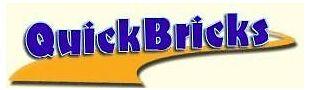QuickBricks