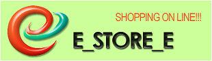 e_store_e123