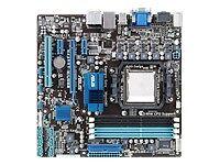 ASUS-M4A88T-M-USB3-AMD-880G-Phenom-II-DDR3-Socket-AM3-M-ATX-Motherboard-HD-4250