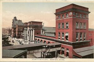 CPA-USA-BOSTON-NORTH-STATION