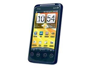 HTC-EVO-Shift-4G-2GB-Blue-Sprint-Smartphone