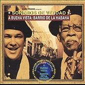 A Buena Vista: Barrio de la Habana by So...