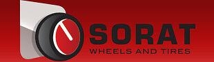SORAT WHEELS AND TIRES OUTLET STORE