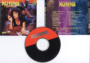 Halle berry breasts pulp fiction