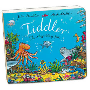 Tiddler-by-Julia-Donaldson-Board-book-2010