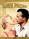 South Pacific (DVD, 1999, Widescreen)