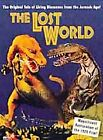 The Lost World (DVD, 2001)