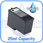 Dell-Series-15-Compatible-Black-Ink-Cartridge