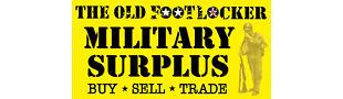 Pensacola Army Navy
